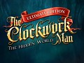 The Clockwork Man 2 Demo for Linux