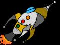 ScrumbleShip Pre-Alpha 0.10 - Linux