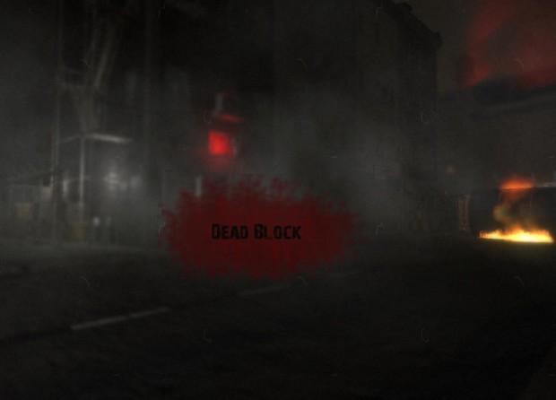 Dead Block