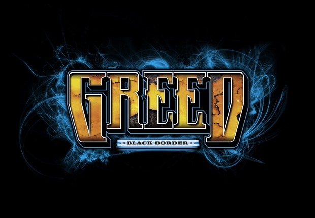 Greed Frenzy Balance mod