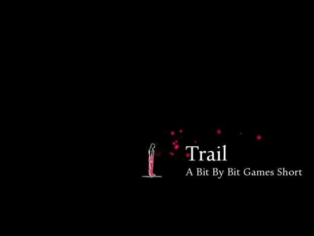 Trail Installer