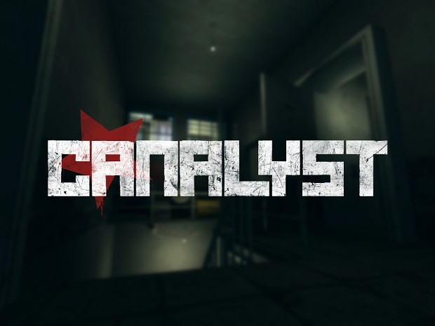 Canalyst New Demo 1.1 Pre-patched