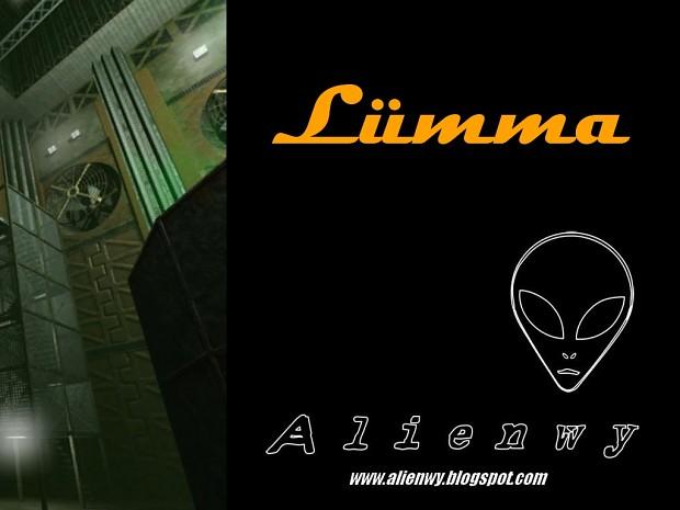 Alienwy-Concept-Demo