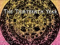 The Thirteenth Year Linux x86 Build