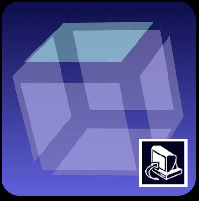 Phlipple installer for Win32