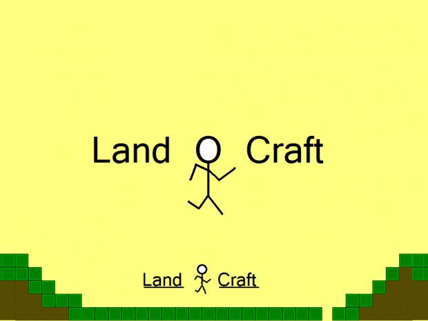Landcraft 1.3