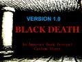 Black Death v1.0