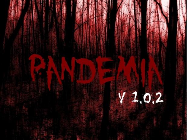 Pandemia v1.0.2 Patch