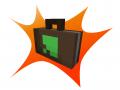 Ace of Spades Server List