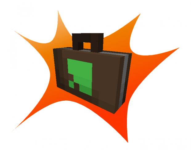 Ace of Spades Beta 0.7.5 Download - TechSpot