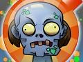 Abattoir of Zombie