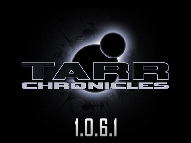 Tar Chronicles v1.0.6.1