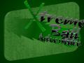 Xtreme Ball Adventure beta 3