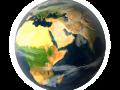 Tellus Alpha Version 3 GUI Update