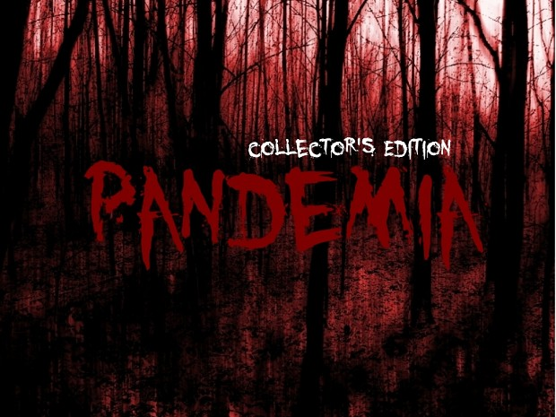 Pandemia: Collector's Edition