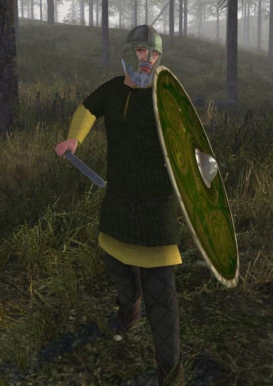 Vikingr 0.90