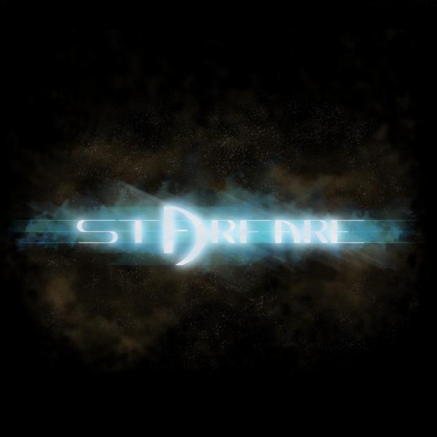 Starfare 1.0.67 + Multiplayer Beta