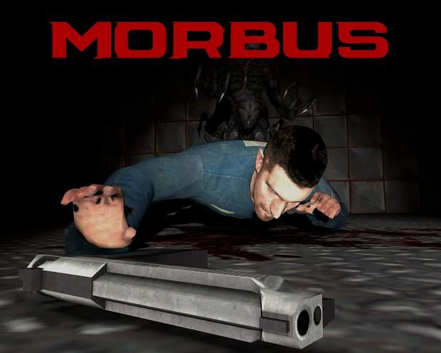Morbus Content