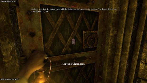 Torture Chamber Save Fix