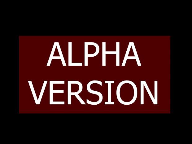a Box - Alpha Version