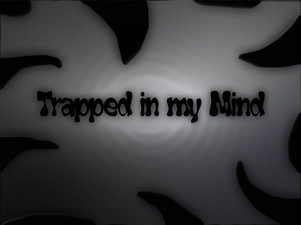 Trapped In my Mind 1.00