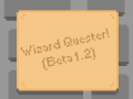 Beta 1.2