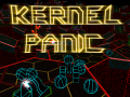 Kernel Panic 4.4 Installer 28