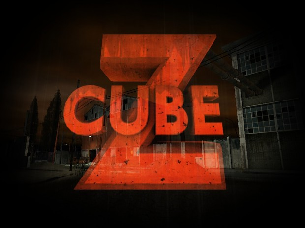 Z-Cube source code