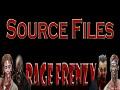 Rage Frenzy Source Files