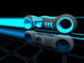 Cycles3D 2.0 Developer Alpha