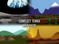 Conflict Terra Map Pack 1