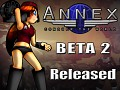 Annex Beta 2 for Linux 32 bit  -OBSOLETE-
