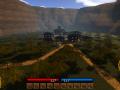 Moonvalley Alpha3