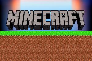 Minecraft Textures
