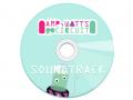 Amp, Watts & Circuit Chiptune Soundtrack