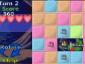 Monster Puzzle RPG Beta Demo