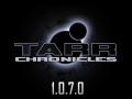 Tarr Chronicles 1.0.7.0 Patch