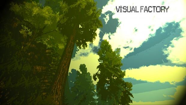 Visual Factory  v0.28