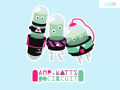 Amp, Watts & Circuit Demo Release! Mac Version