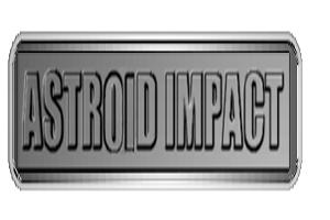Astroid Impact - Latest PC Build