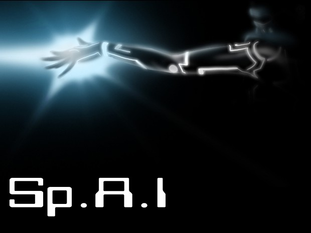 Sp.A.I Epic Demo