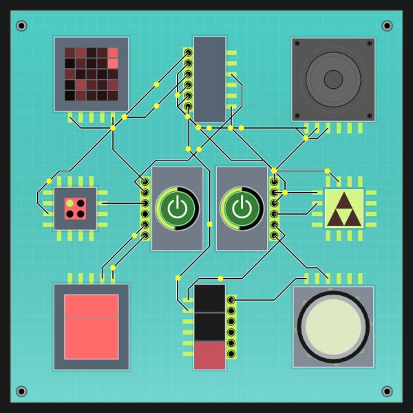funktronic 3000 Beta