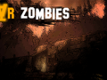 """Bar Zombies"" Map Pack"