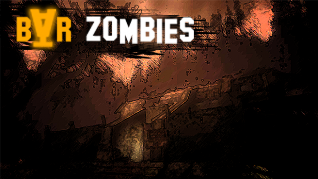 """""""Bar Zombies"""" Map Pack"""