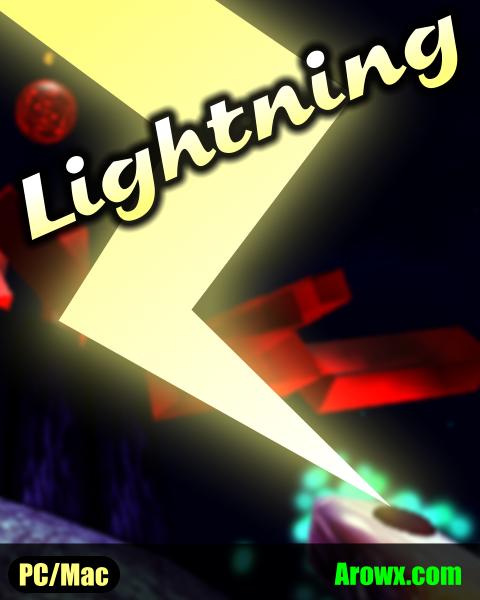 Lightning PC Beta