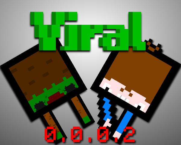Viral: Pre-Alpha 0.0.0.2 (PC)