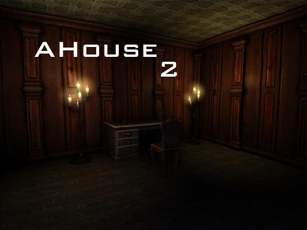 A House 2 Demo