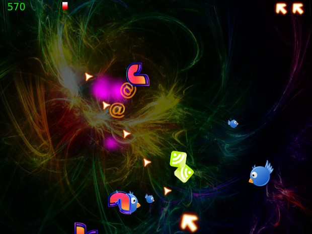 Web Wars 20120227