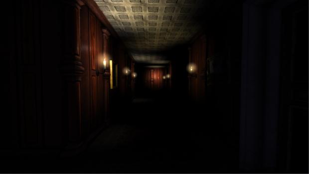 Shadows Version 2