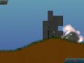 Breach Bot Battles V 1.0